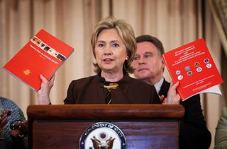 090616_ClintonReport.jpg