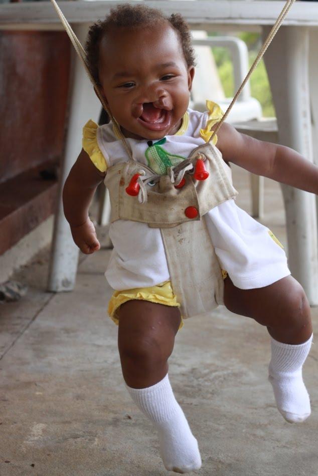 Liberia January 10 031-1