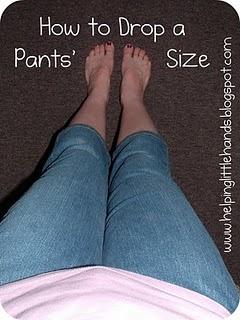 Drop Size