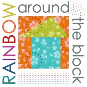 Rainbow.300