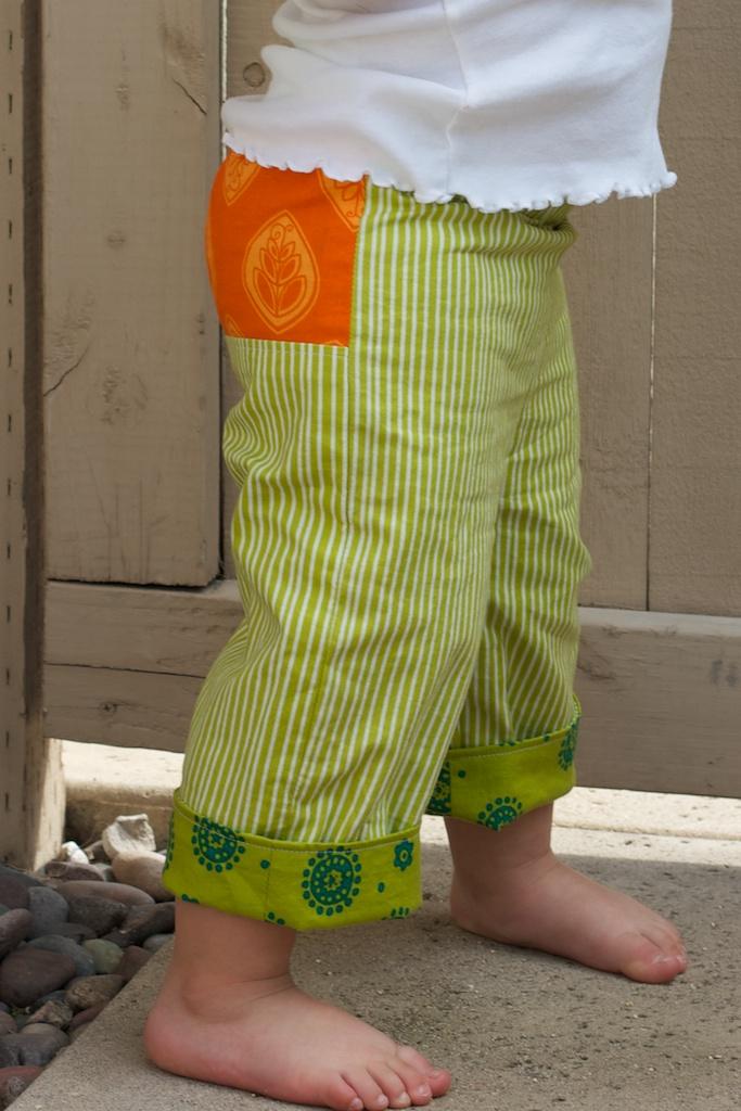Green pants 115 (1)
