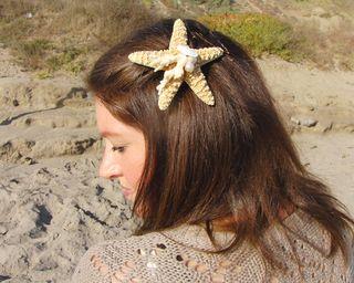Starfish_Hair_Pin_Pic_5