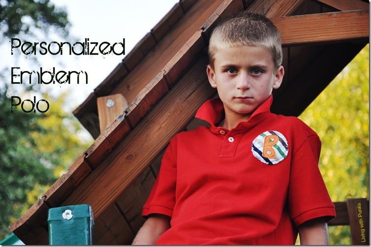 Personalized polos header_thumb