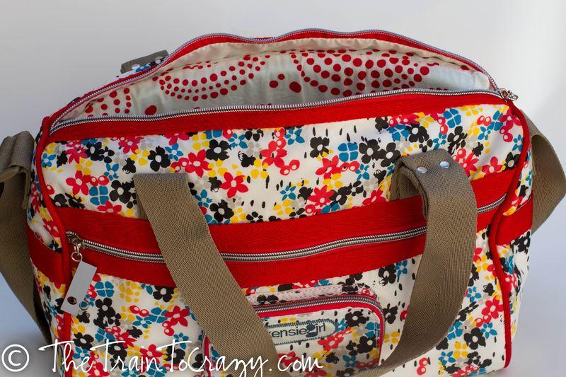 DIY Camera Bag-4416
