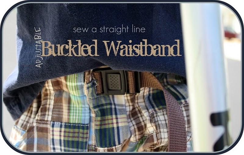 Buckled waistband_thumb[4]