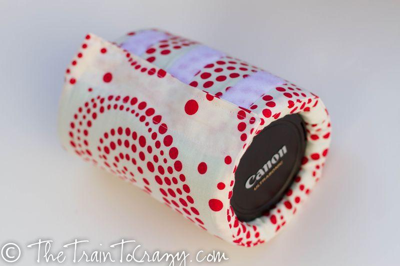 DIY Camera Bag-4402