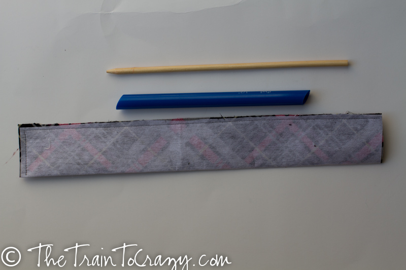 Turning inside out tutorial-4897
