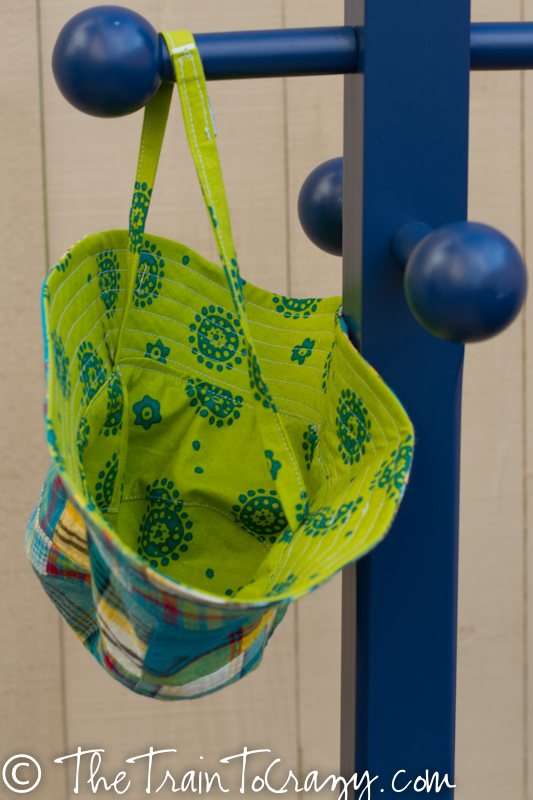 Oliver and s bucket hat-4852