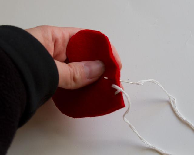 Valentine hearts-5977