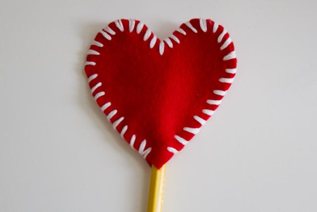 Valentine hearts-5990