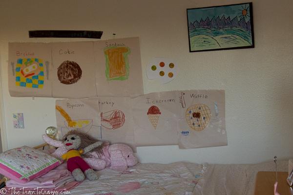 Art wall-6697