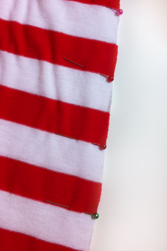 Sewing-stripes-2