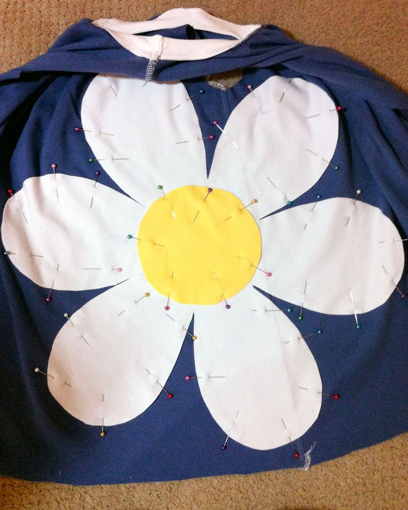 Giant-flower-applique1