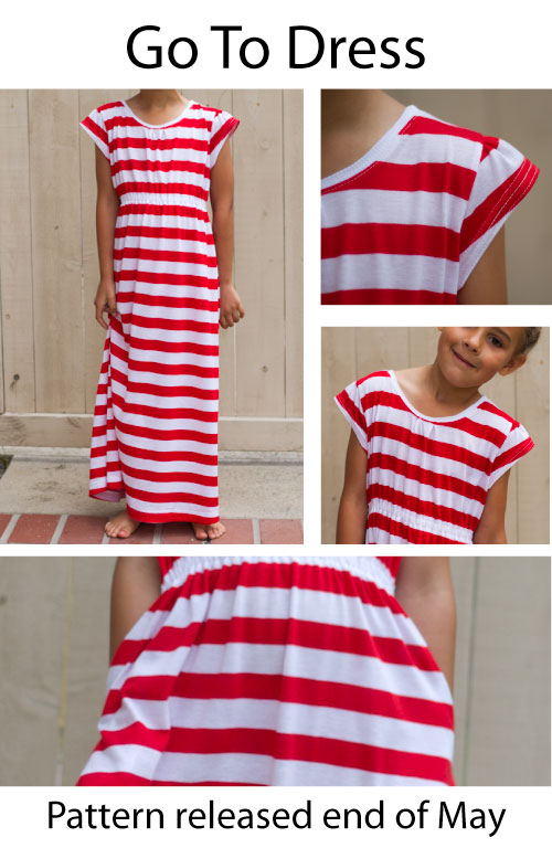 Go-to-dress-stripes-tutorial