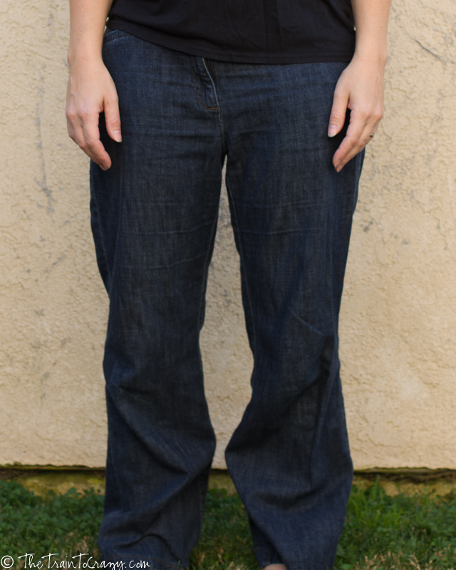 Jeans-6251