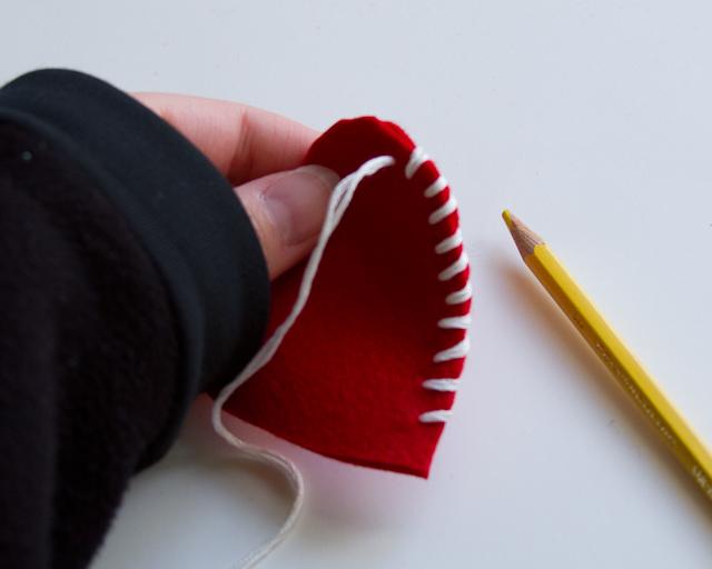 Valentine hearts-5979