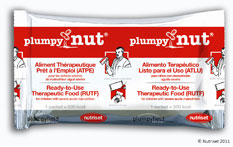 Plumpy-nut-big