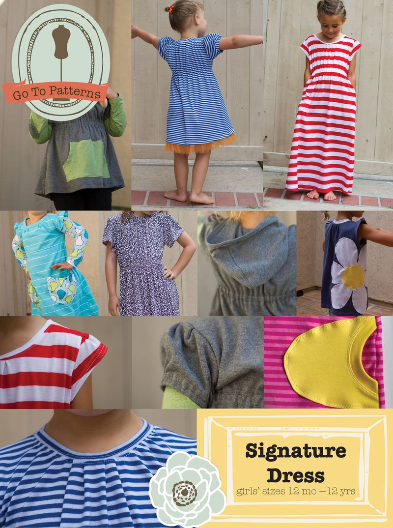 Signature-Dress-Cover