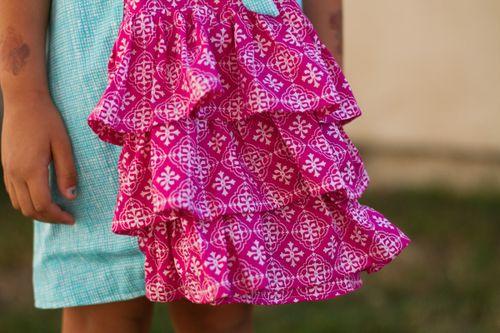 Cottage-mama-pattern-3