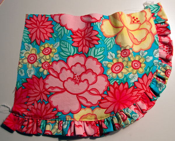 Shorts-8