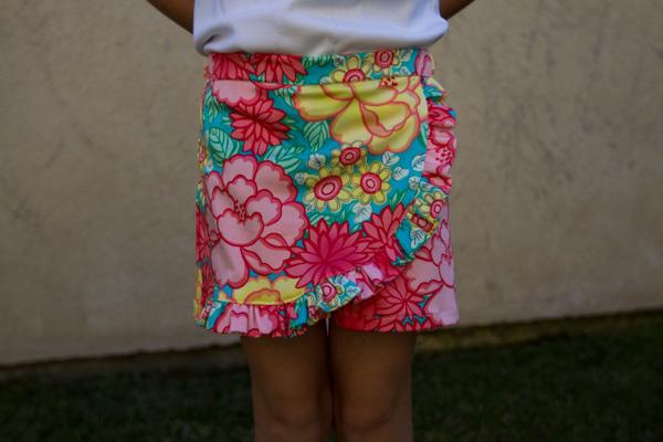 Shorts-20