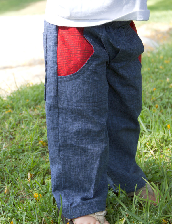 Jack-pants-2