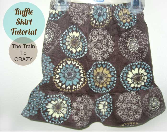 Ruffle-Skirt-Tutorial-graphic