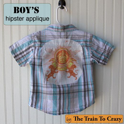 Boy-applique-shirt