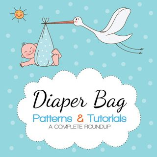 Diaper-bag-roundup