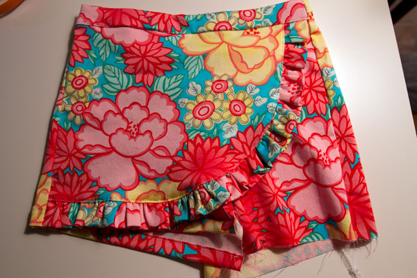 Shorts-17