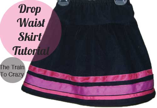 Drop-Waist-Skirt-Tutorial-Graphic
