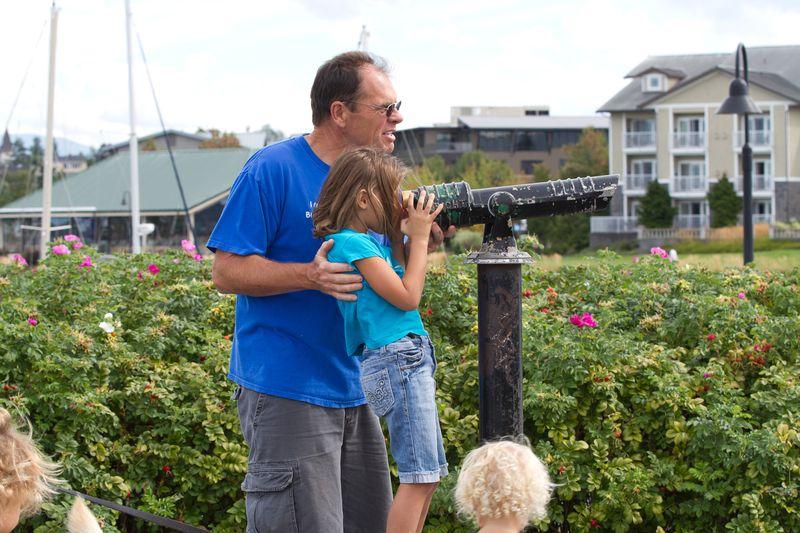 Bellingham vacation-0185