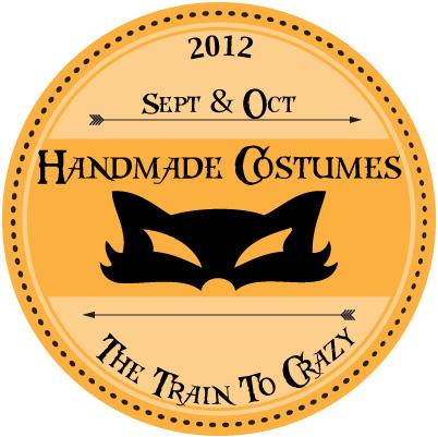 Handmade-costume-large