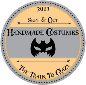 Handmade-series-2011