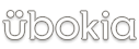 Blog_footer_logo