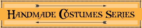 Handmade-costumes-series-banner
