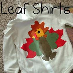 fall shirts