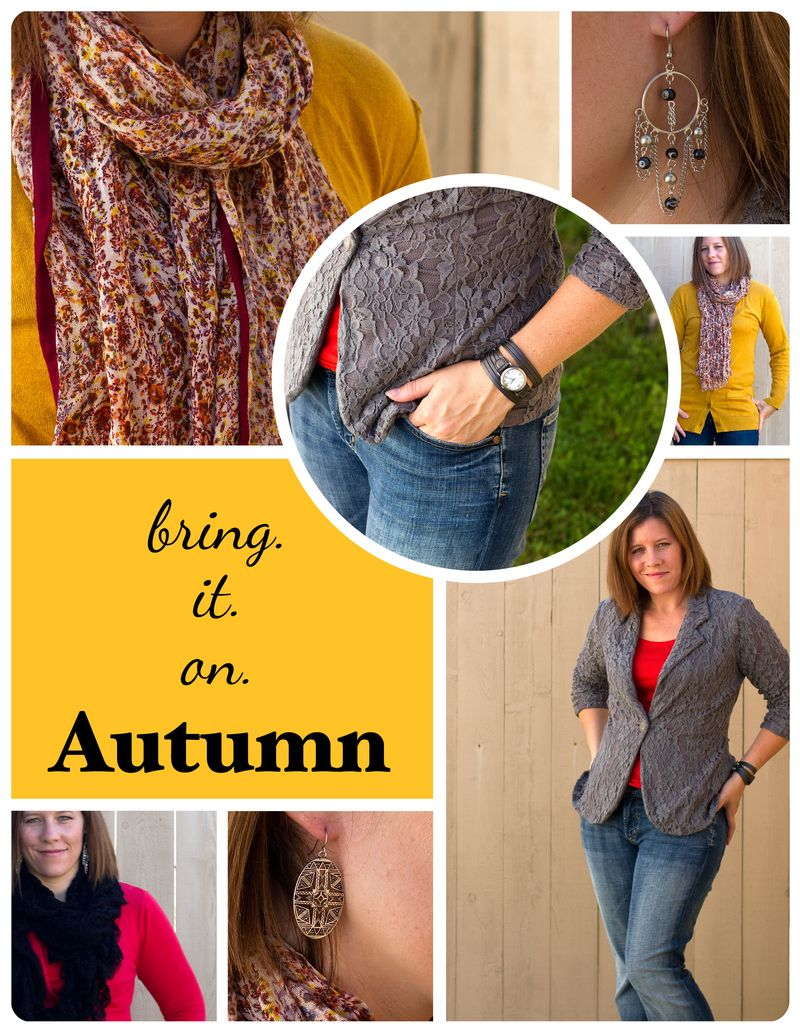World-market-fall-fashion