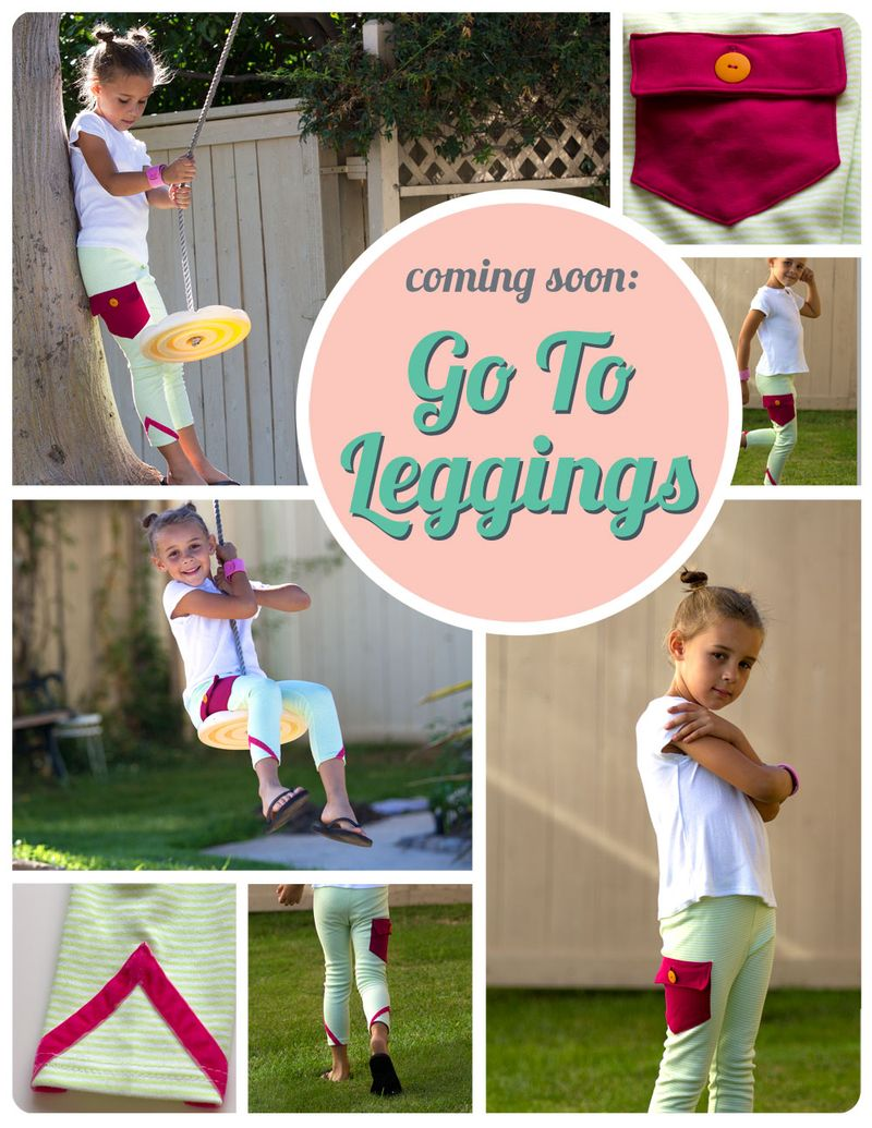 Leggings-coming-soon-kcwc