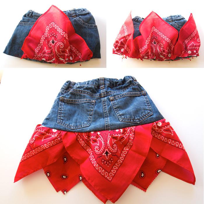Bandana-skirt-5