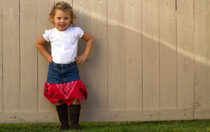 Bandana-skirt-2