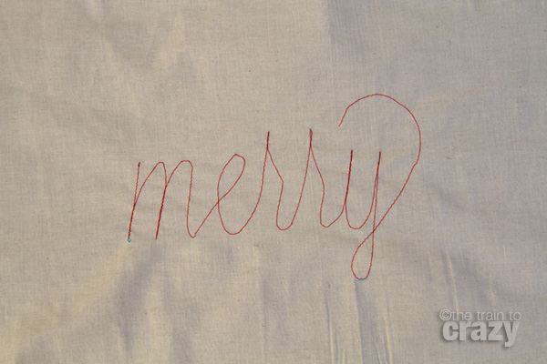 Merry-pillow-1