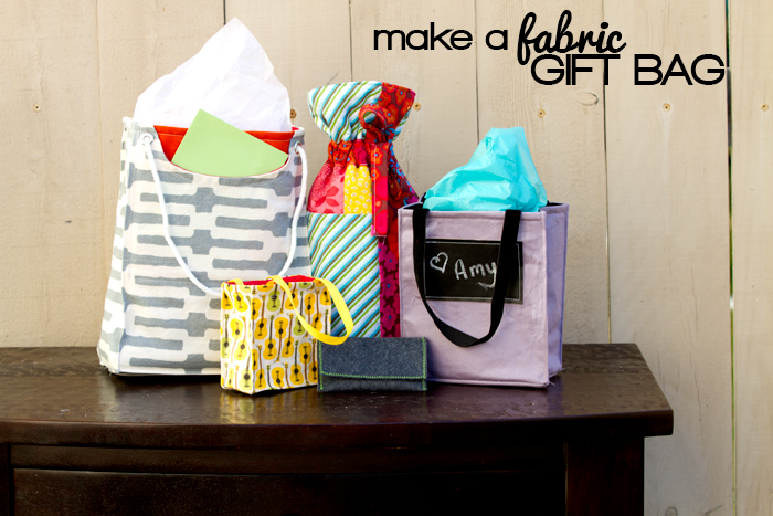 Make-a-fabric-gift-bag