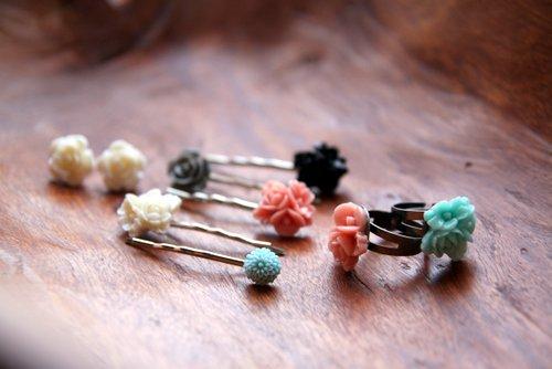 cabochan jewelry