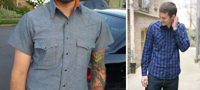 Sewing-for-men-5