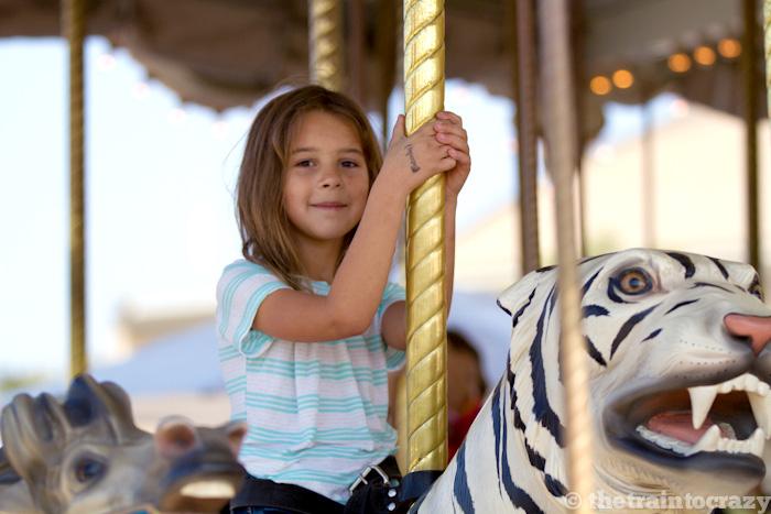 Carousel-top-5558