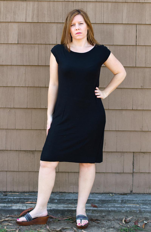 New Aliexpress.com  Buy Toyouth Summer 2015 Women New Striped Pattern Dress Casual Sleeveless Long ...