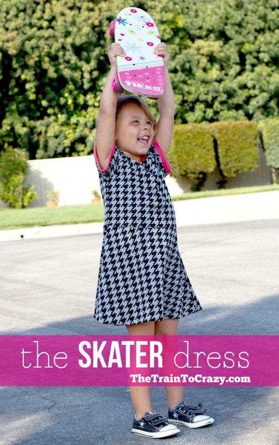 Skater-dress-1