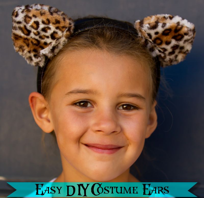 Easy-DIY-costume-ears
