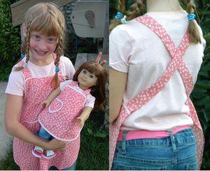 Doll 3